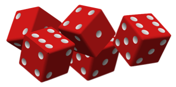 betting strategi